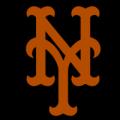 New York Mets 10