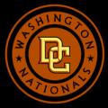 Washington Nationals 37