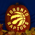 Toronto Raptors CO