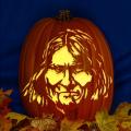 Geronimo CO