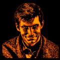 Norman Bates 4C