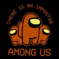 Among Us 04