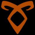 Angelic Power Rune