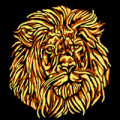 King_of_the_Jungle_MOCK.png