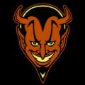 Grinning_Devil_01_MOCK.png
