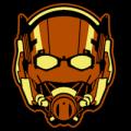 Ant Man 01