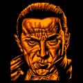 Dracula 4C