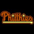 Philthies