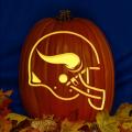 Minnesota Vikings 12 CO