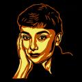 Audrey Hepburn 02