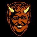 Donald Trump Devi 02