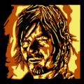 Daryl Dixon 02