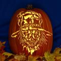 Scarecrow CO