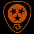 Nashville Predators 04