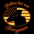 Fallen_Police_Officer_MOCK.png