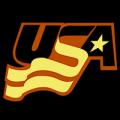 USA Hockey 03
