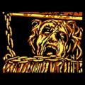 The Evil Dead Cellar Girl