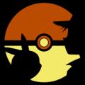 Pokemon Ash Pikachu Wheel