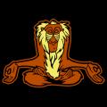 Rafiki Meditation