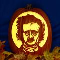 Edgar Allan Poe CO