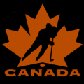 Team Canada Hockey 02