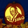 Bill Cosby Jail-O CO
