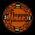 Happy Halloween 05