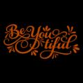 Be You Tiful 01