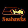 Seattle Seahawks 08