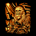 Chewbacca_MOCK.png