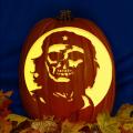 Che Skull CO