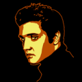 Elvis_Presley_01_MOCK.png