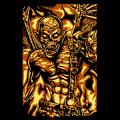 Hell's Gatekeeper