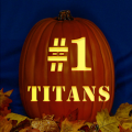 Tennessee Titans 06 CO