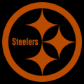 Pittsburgh Steelers 06