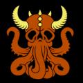 Sea Demon 02