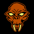 Demon_Long_Fang_Skull_MOCK.png