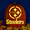 Pittsburgh Steelers 04 CO