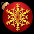 Snowflake 04 CO