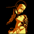 The Phantom of the Opera 2