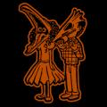 Adam and Barbara 02