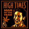 Road Trip Rubin High Times
