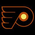 Philadelphia Flyers 02