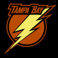 Tampa Bay Lightning 02