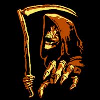 Grim_Reaper_MOCK.png