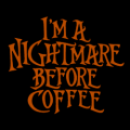 Nightmare Before Coffee 02