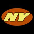New York Jets 07