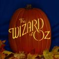 Wizard of Oz Theme Text CO