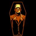 Frankenstein_Coffin_MOCK.png