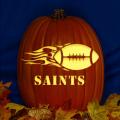New Orleans Saints 08 CO
